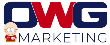 OWG Marketing SEO and Online Marketing Services